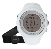 Часы SUUNTO Ambit 3 Run HR